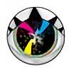 SamyOuyed's avatar