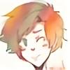 samypj345's avatar