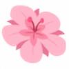 SamyraArt's avatar