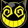 samysosa's avatar