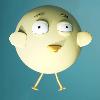 samytichadou's avatar