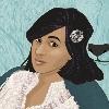 samyukthak's avatar