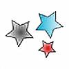 samyvalenz's avatar