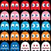 samyy49's avatar