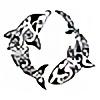 Samz90's avatar