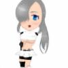 SamZaffire13's avatar