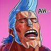 samzhengpro's avatar
