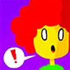 samzombieboy's avatar