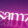 samzzzz's avatar