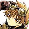 san-aN's avatar