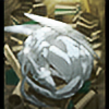 San-Ayo's avatar