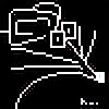 San-Blue's avatar