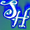 San-Hayashi's avatar