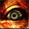 san-kie's avatar