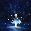 San-ShiYi's avatar
