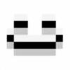 San-Suijin's avatar