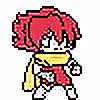San-Ta's avatar