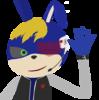 SaN135's avatar