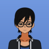 san2001's avatar