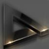 San4o's avatar
