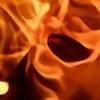 San627pep's avatar