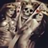 SAN666's avatar