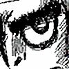 San9afis's avatar