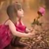 sana-aliya's avatar