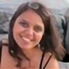 sana-b1's avatar