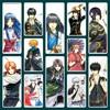 sanaadesu's avatar