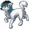 Sanaakota's avatar