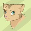 sanaatheartistlion's avatar