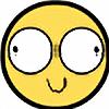 sanablue's avatar