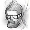 sanabria's avatar