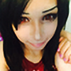 SanaChan101's avatar
