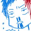 sanada-no-ko's avatar
