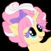SanadaOokmai's avatar