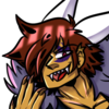 SanaeLovesDragonTale's avatar