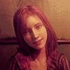 sanaez's avatar