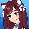 Sanaia-art's avatar