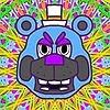 Sanaiscrazy's avatar