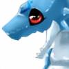 sanakakung's avatar