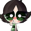 SanakiLove's avatar