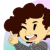 SanaMax99's avatar