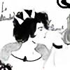 SanaMH's avatar
