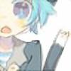 sananbu's avatar