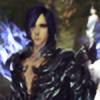 SananDarkLight's avatar