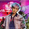 SananiG's avatar