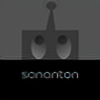 sananton's avatar