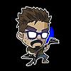 SanAntonio501's avatar